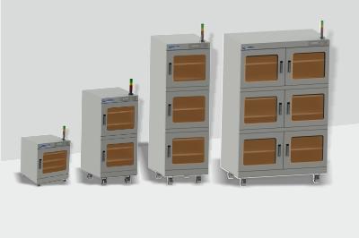 Системы сухого хранения