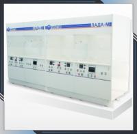 Установка химической обработки ЛАДА-М 4.12.100