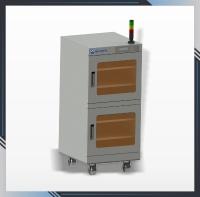 Шкаф сухого хранения ШСХ-В2