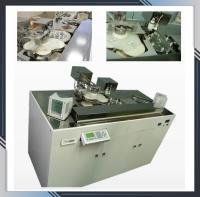 Установка двухсторонней индивидуальной отмывки фотошаблонов УОФ-153А-1