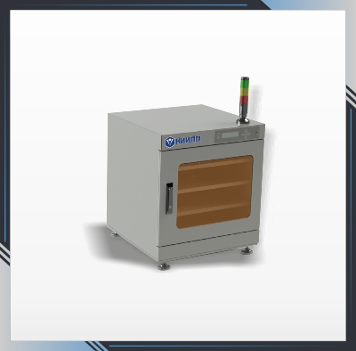 Шкаф сухого хранения ШСХ-В1